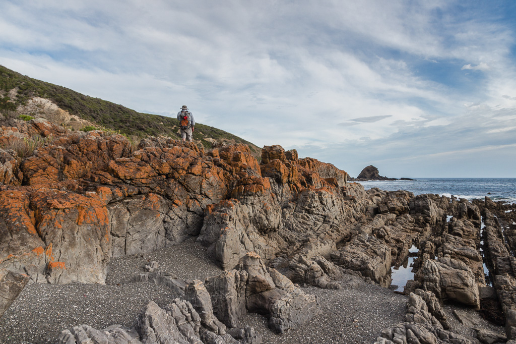 rock-headland-cape-liptrap-coastal-park