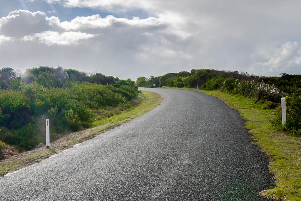 sheoak-road-portland