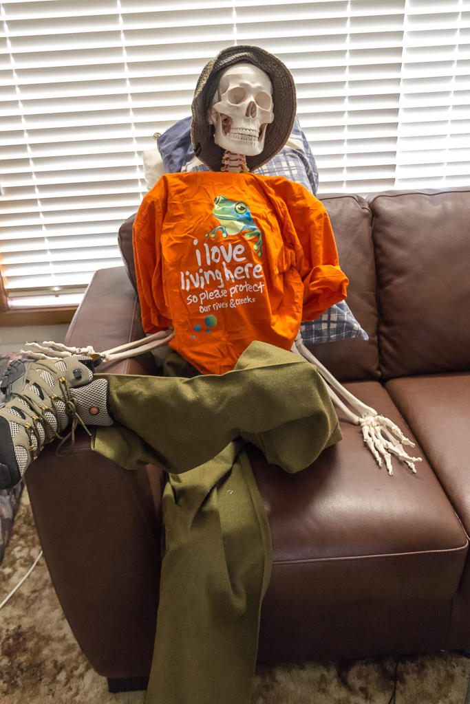 skeleton-on-couch