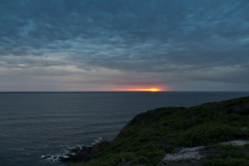 sunset-cape-liptrap