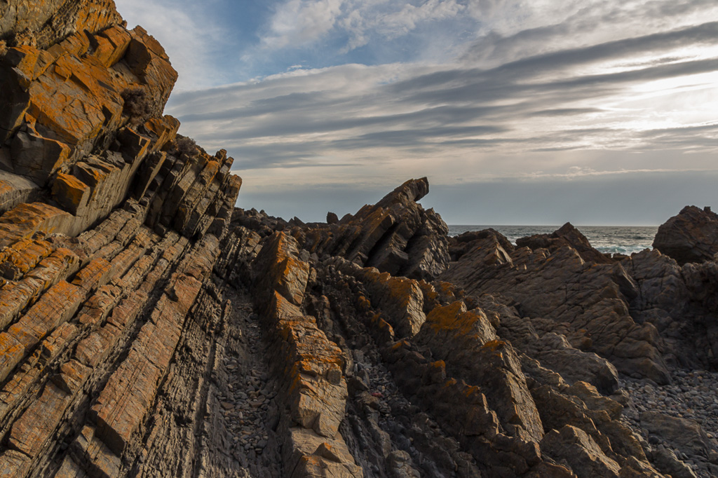 tilted-rock-slabs-cape-liptrap-coastal-park