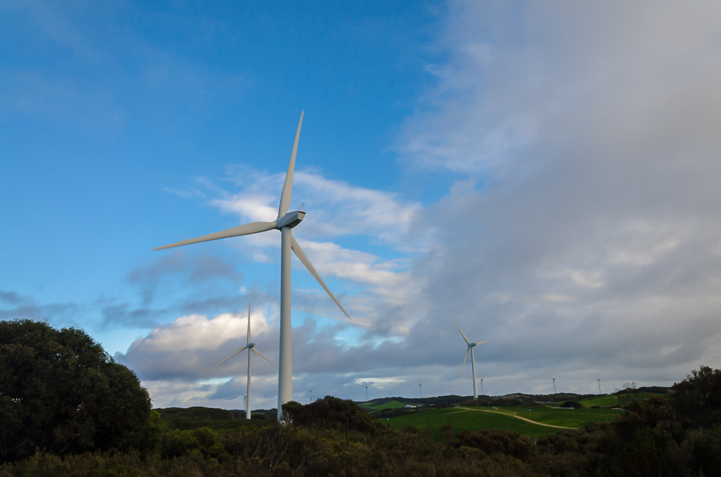 wind-turbines-portland