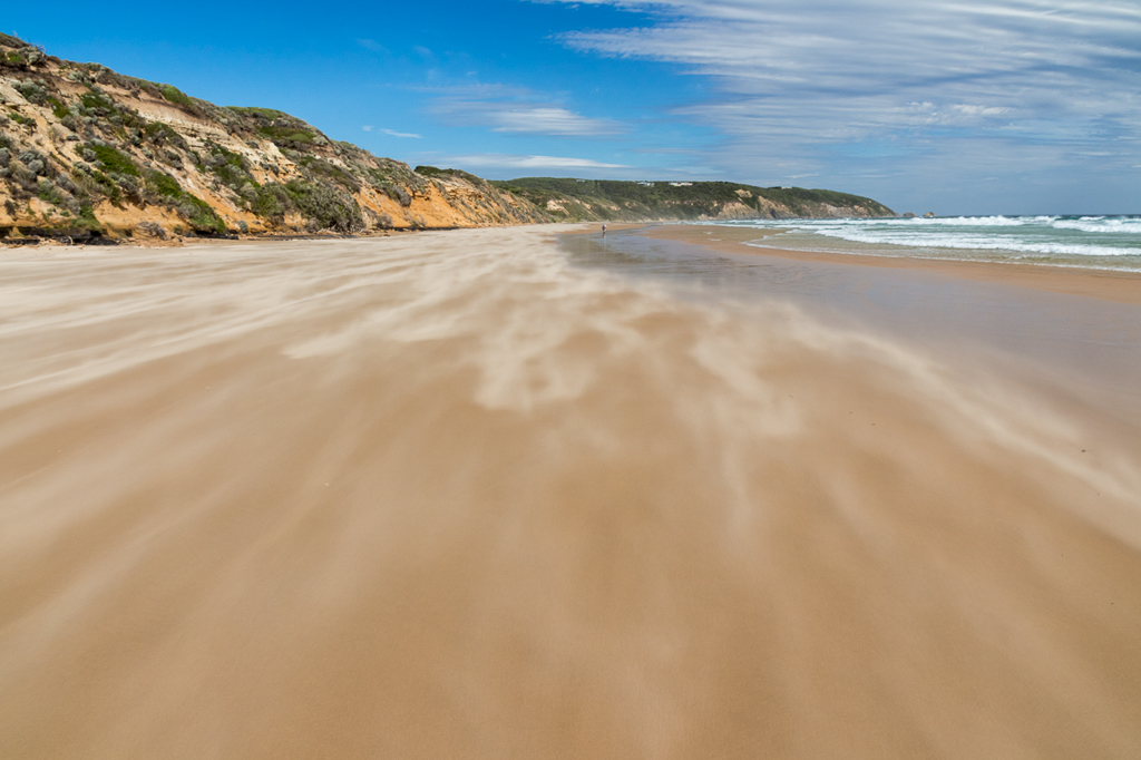 windswept-sand-morgan-beach
