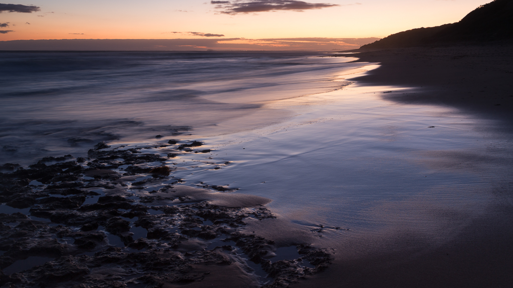 beach-twilight-point-lonsdale