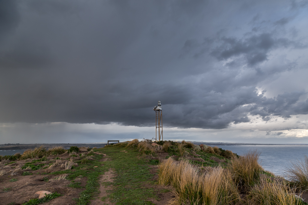 beacon-cape-woolamai-phillip-island
