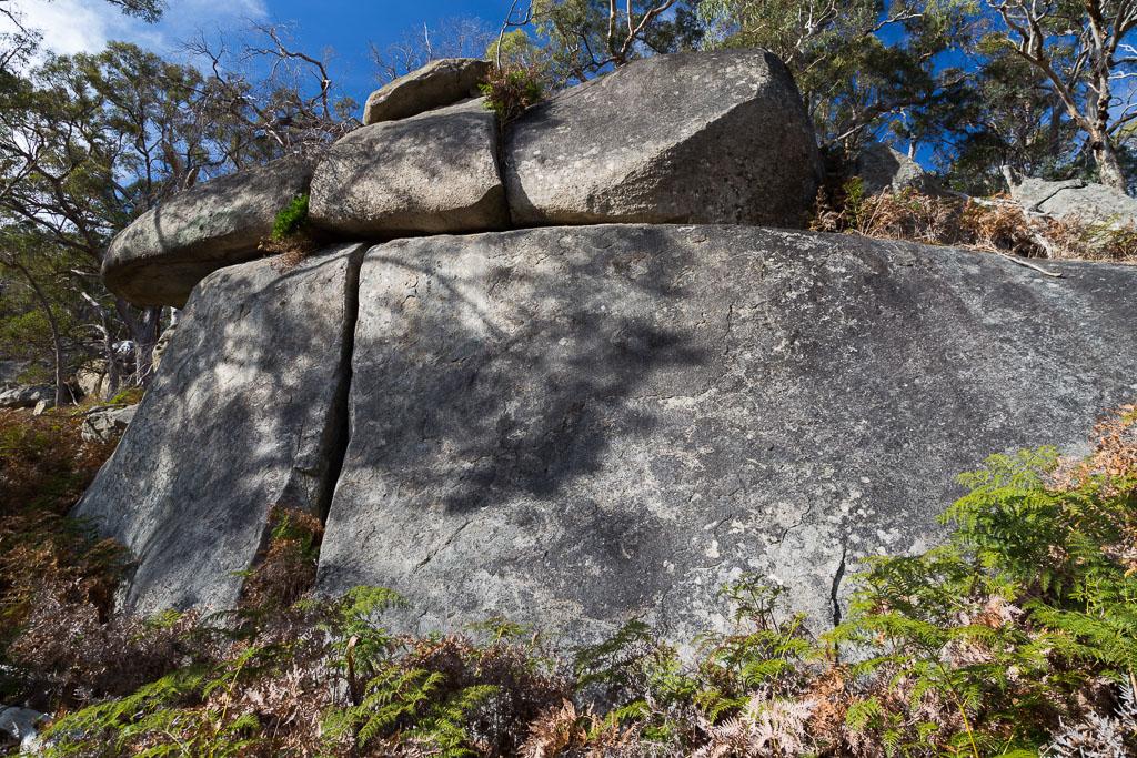 boulders-west-ridge-walking-track