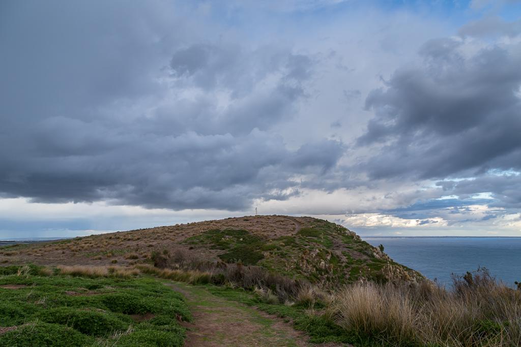 cape-woolamai-track-phillip-island