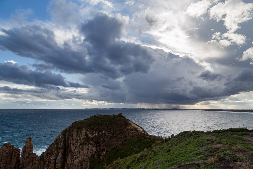 clouds-over-pinnacles-phillip-island