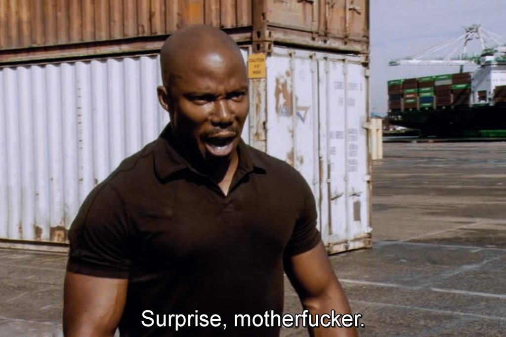 doakes-surprise-motherfucker