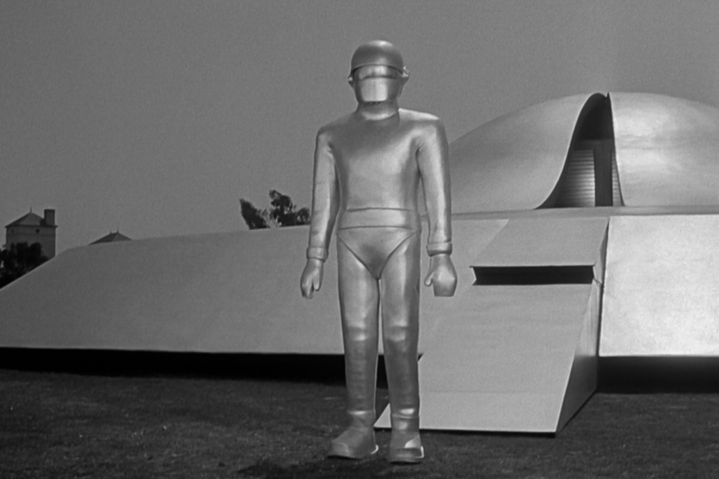 klaatu-the-day-the-earth-stood-still
