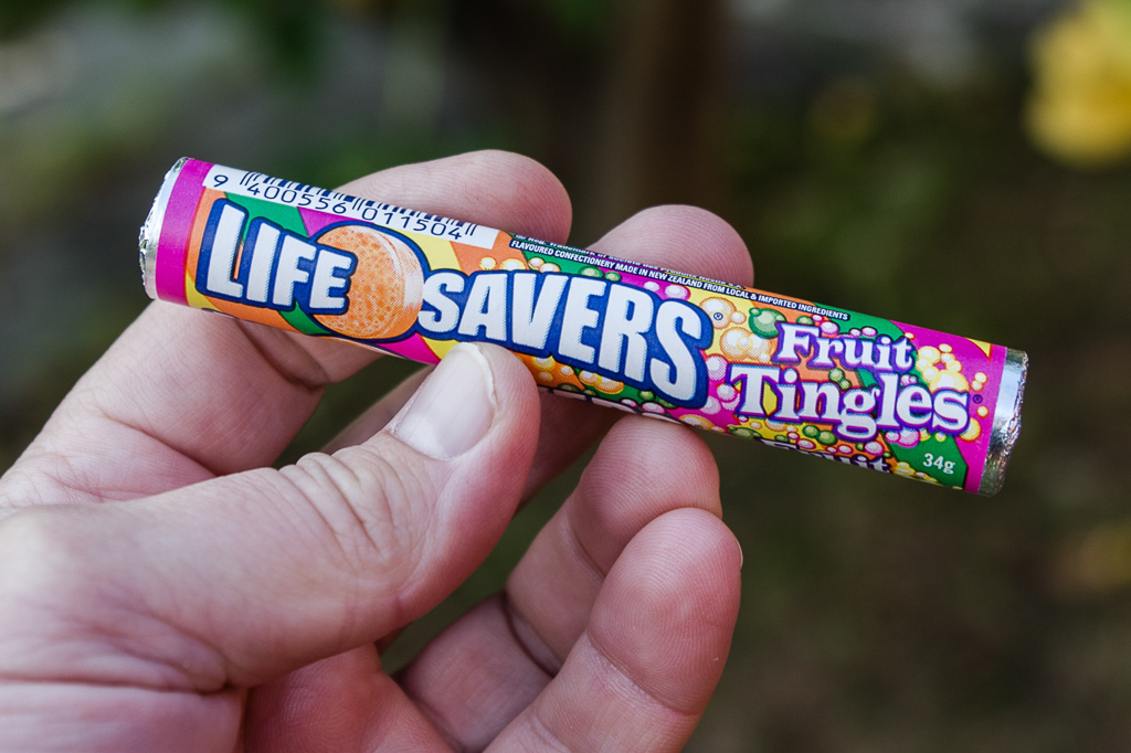 lifesaver-fruit-tingles
