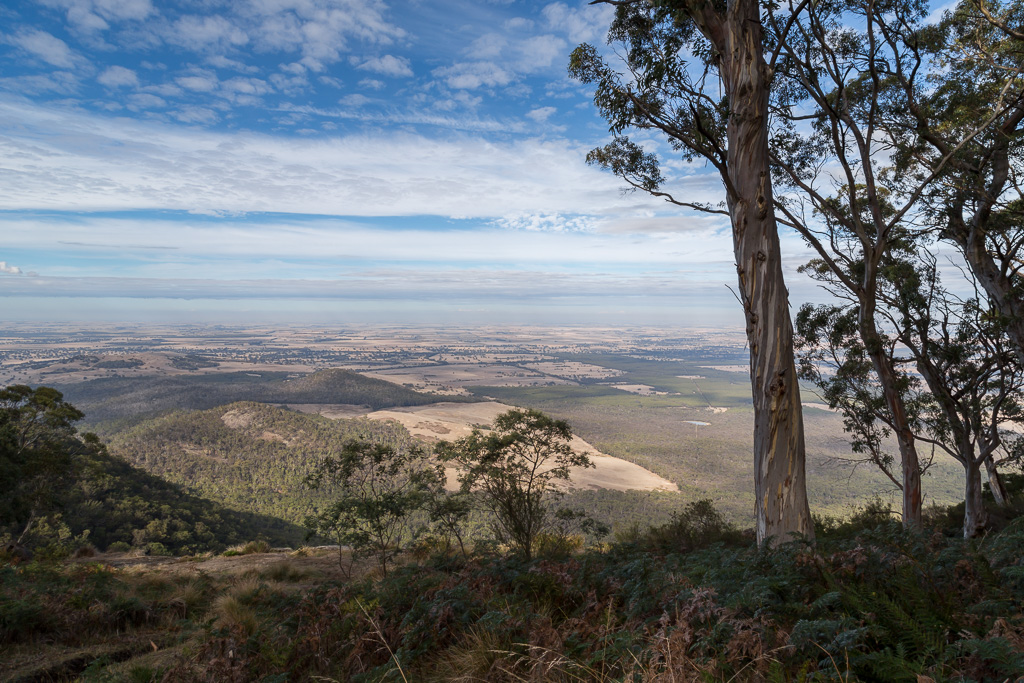 lookout-mount-buangor