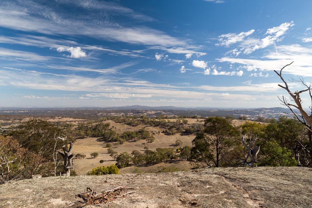 lookout-west-ridge-mt-alexander