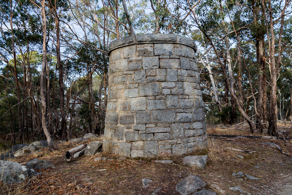mount-alexander-summit-cairn