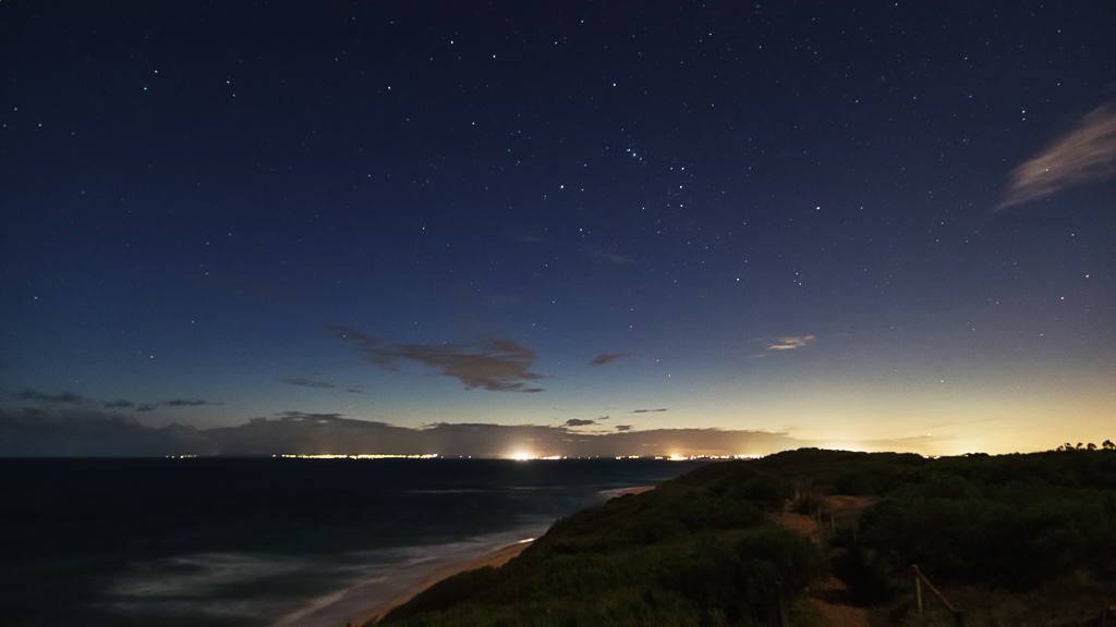 night-sky-above-point-lonsdale