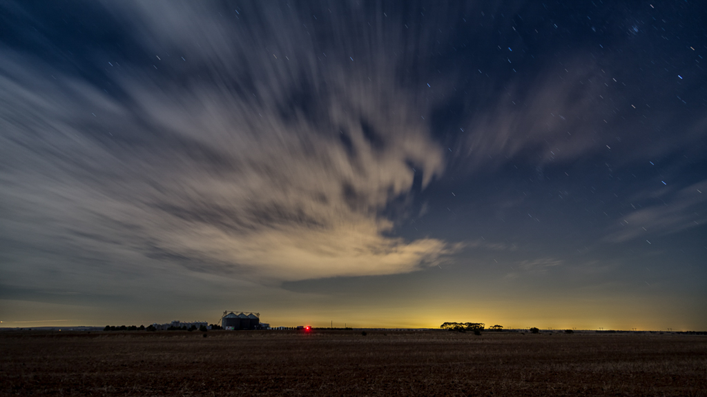 night-sky-slow-shutter