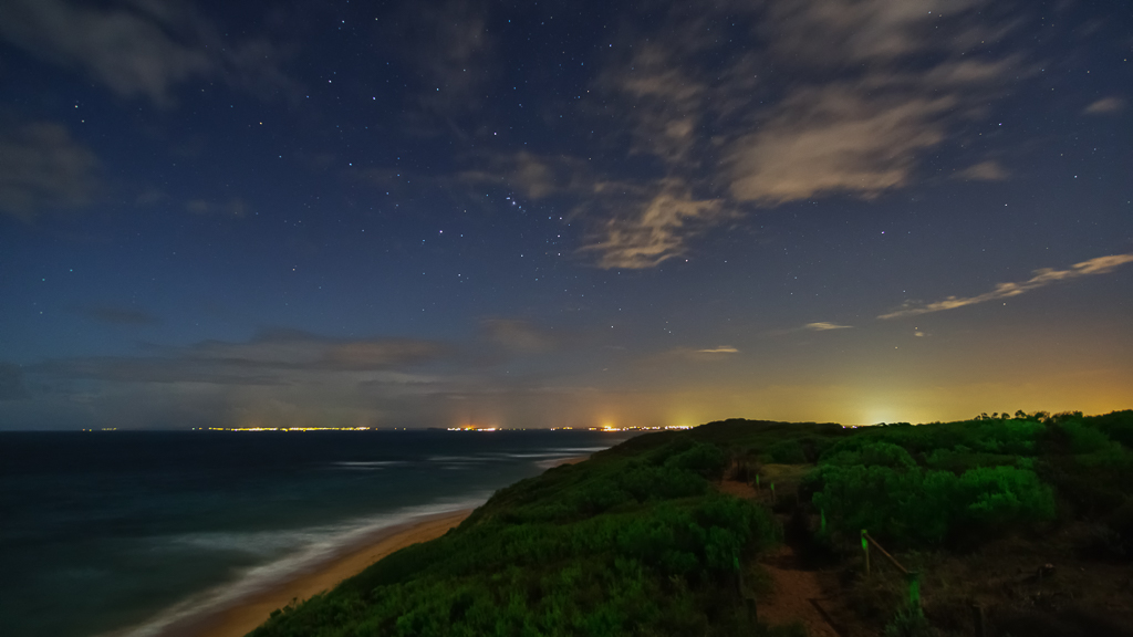 night-sky-stars-above-point-lonsdale
