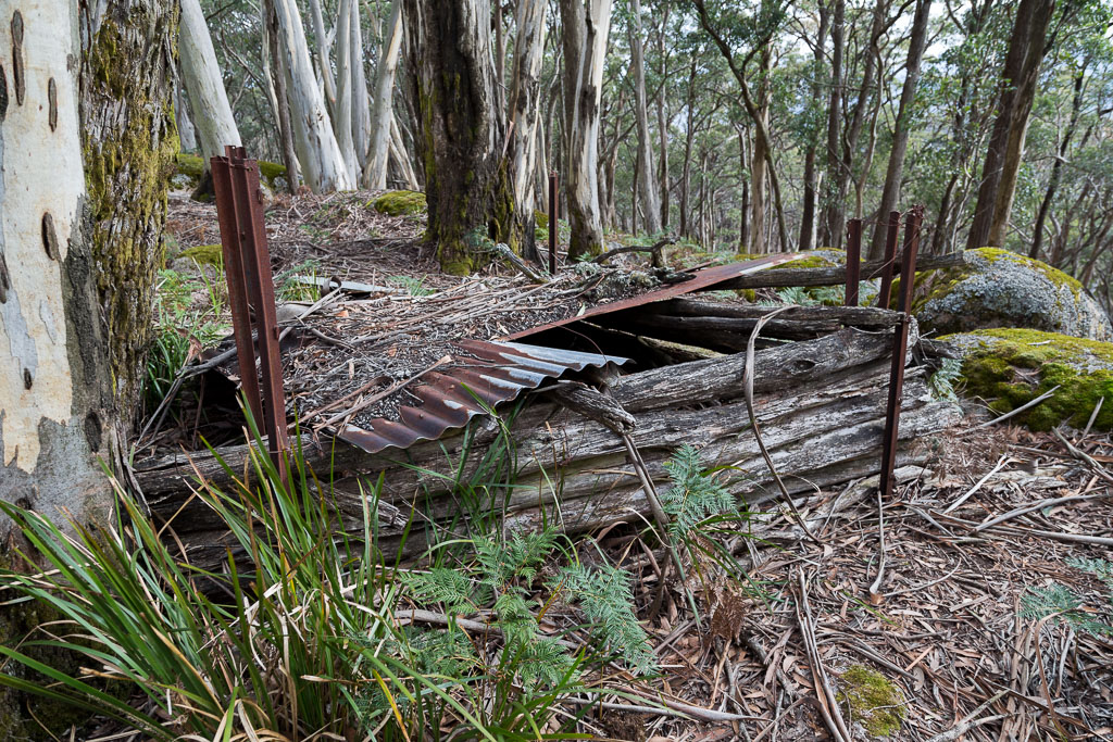 old-shelter-mount-buangor-summit