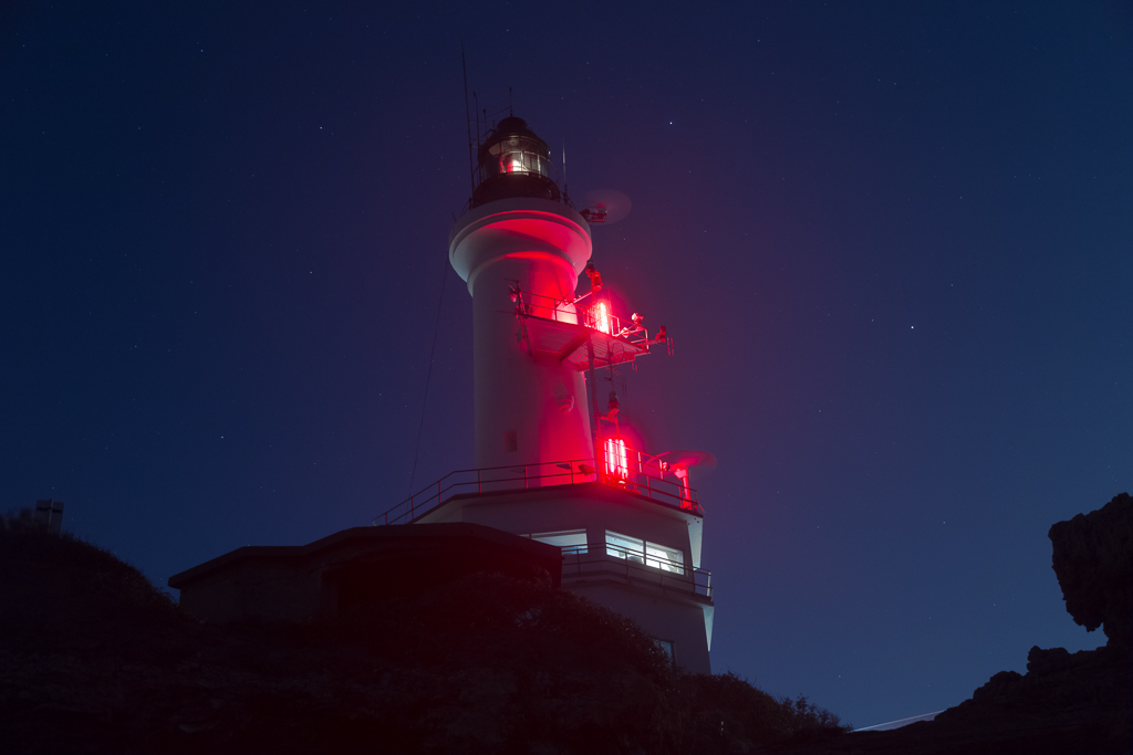 point-lonsdale-lighthouse-twilight