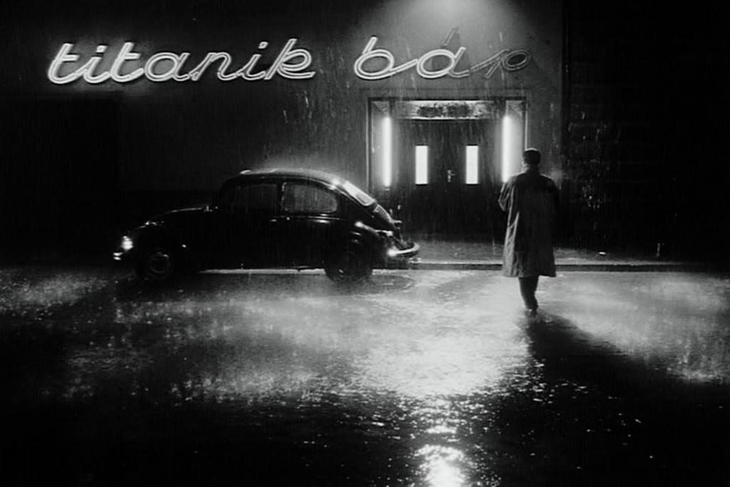 rain-damnation