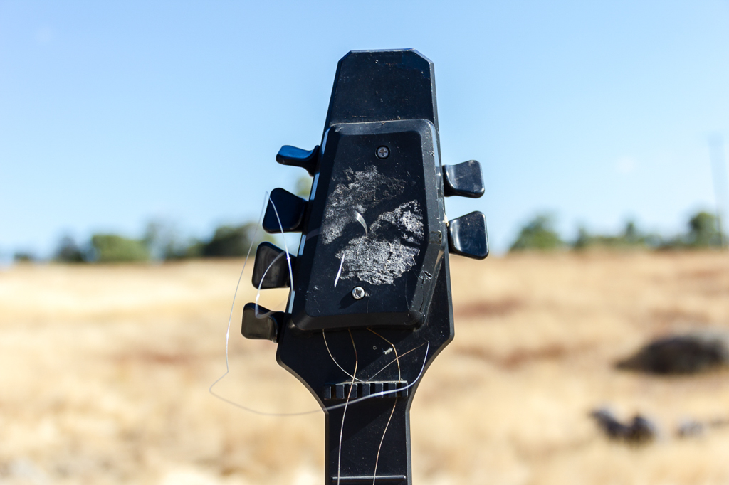 remains-of-toy-guitar