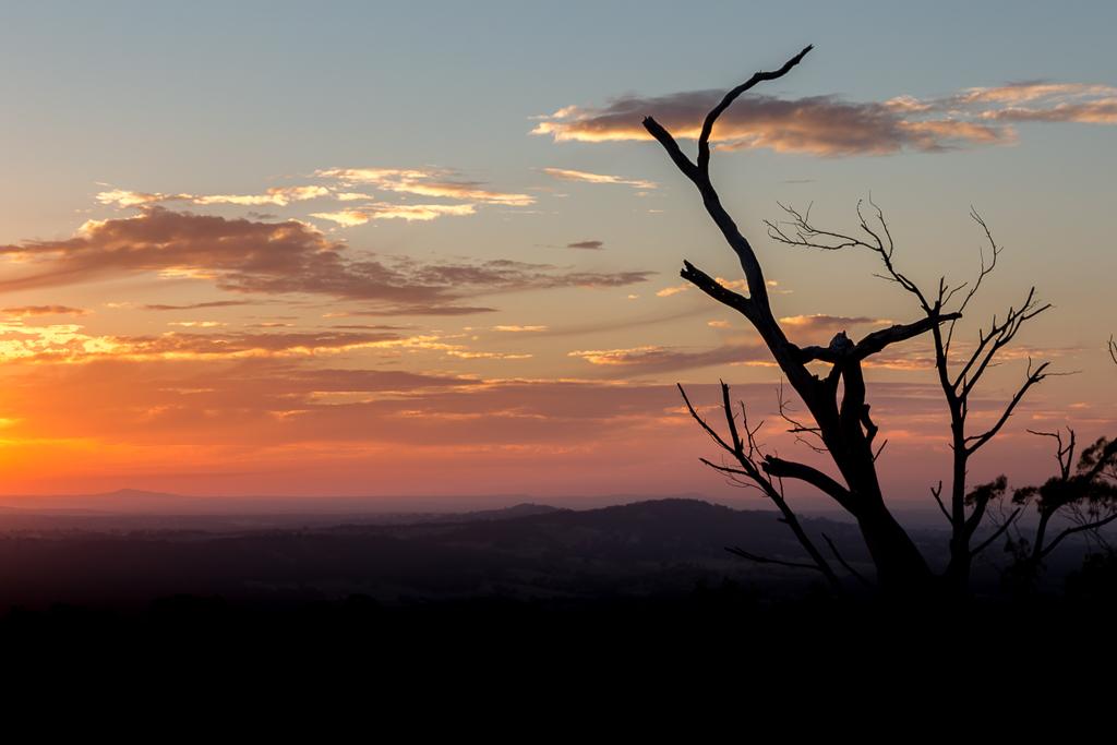 sunset-mount-alexander