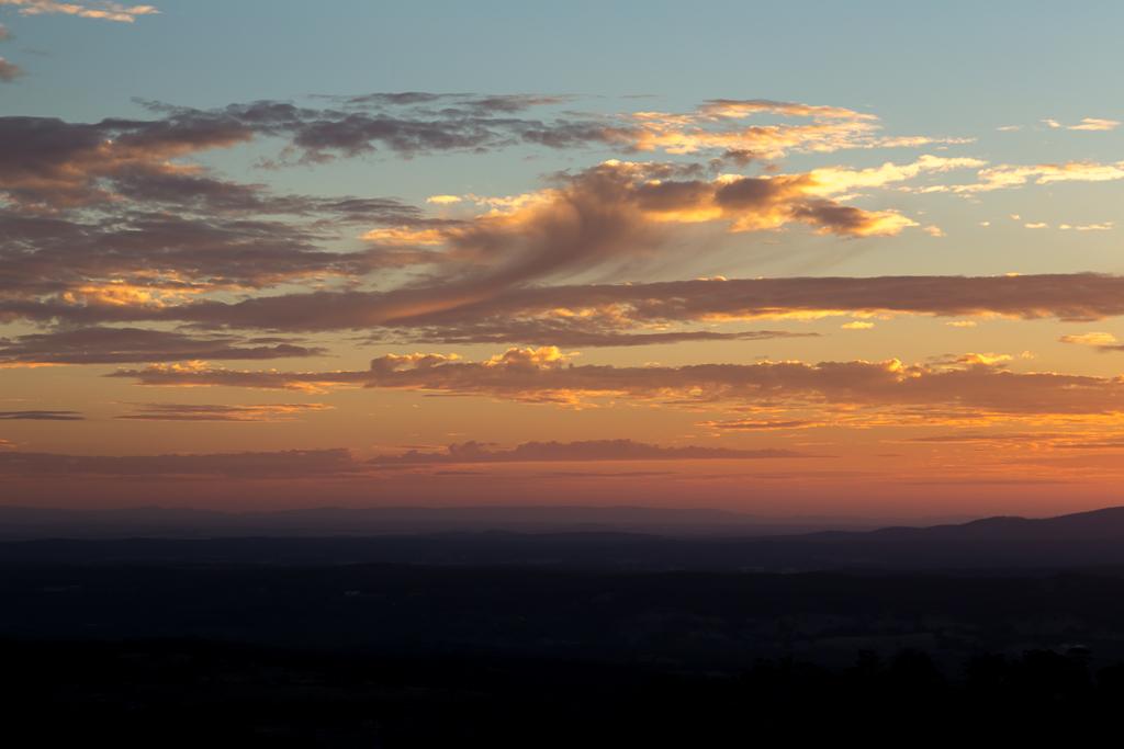 sunset-near-mount-alexander
