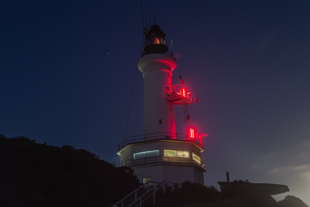 twilight-point-lonsdale-lighthouse