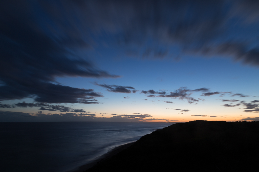 twilight-point-lonsdale