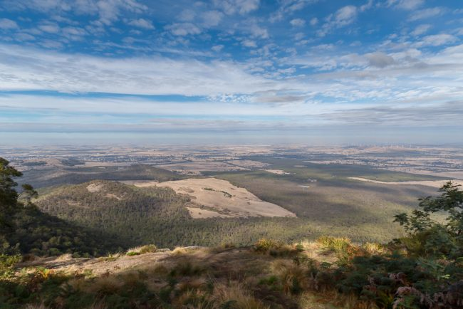 view-from-mount-buangor-lookout