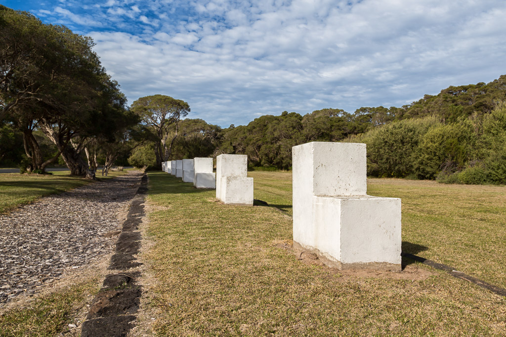 25-metre-rifle-range-point-nepean