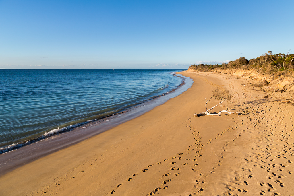 beach-the-bend-point-nepean
