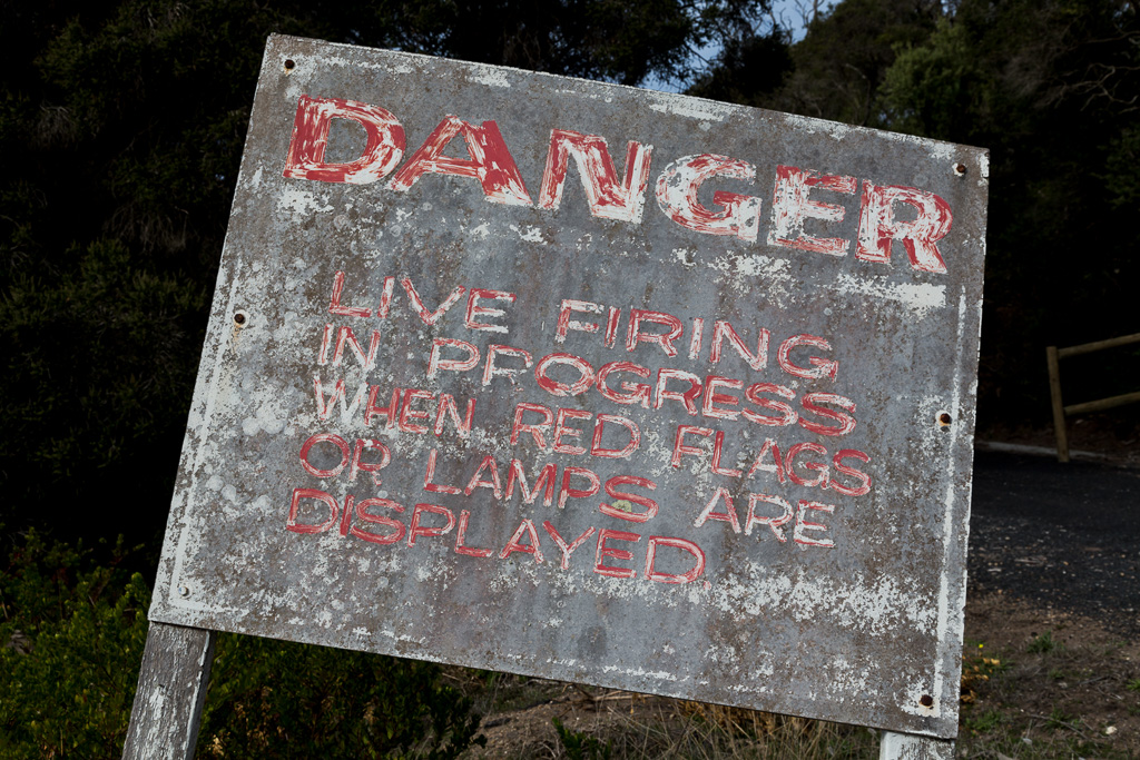 danger-live-firing-sign-point-nepean
