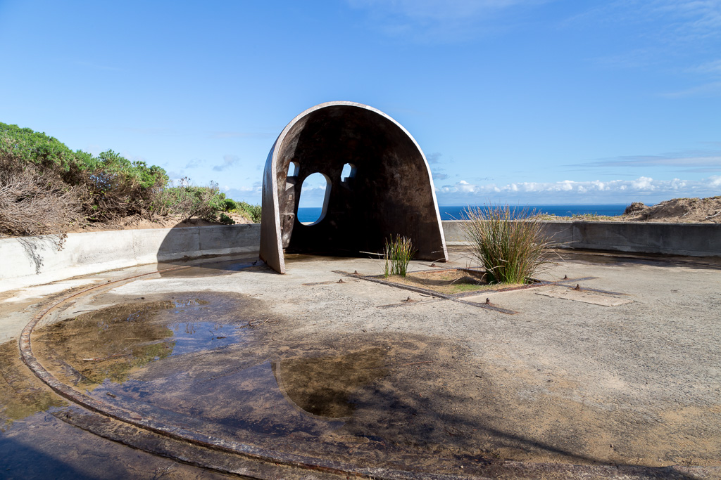 exposed-gun-emplacement-point-nepean