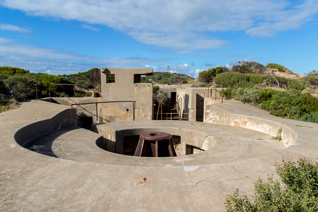 gun-emplacement-point-nepean