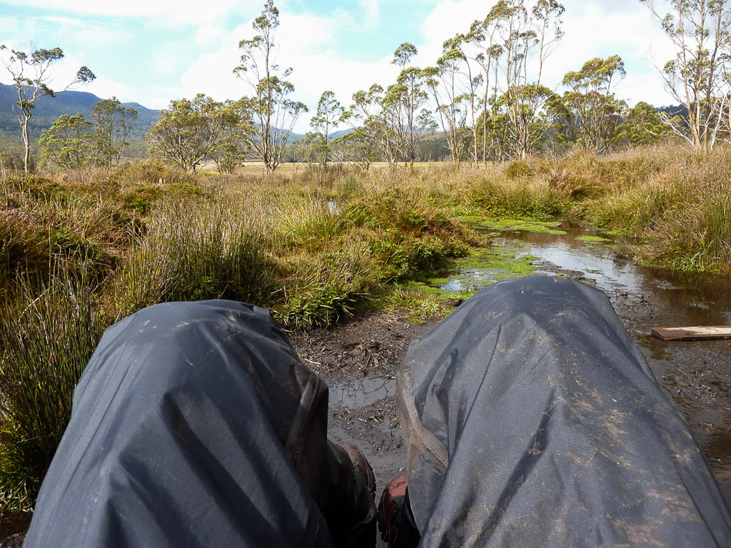 lying-ground-after-falling-overland-track