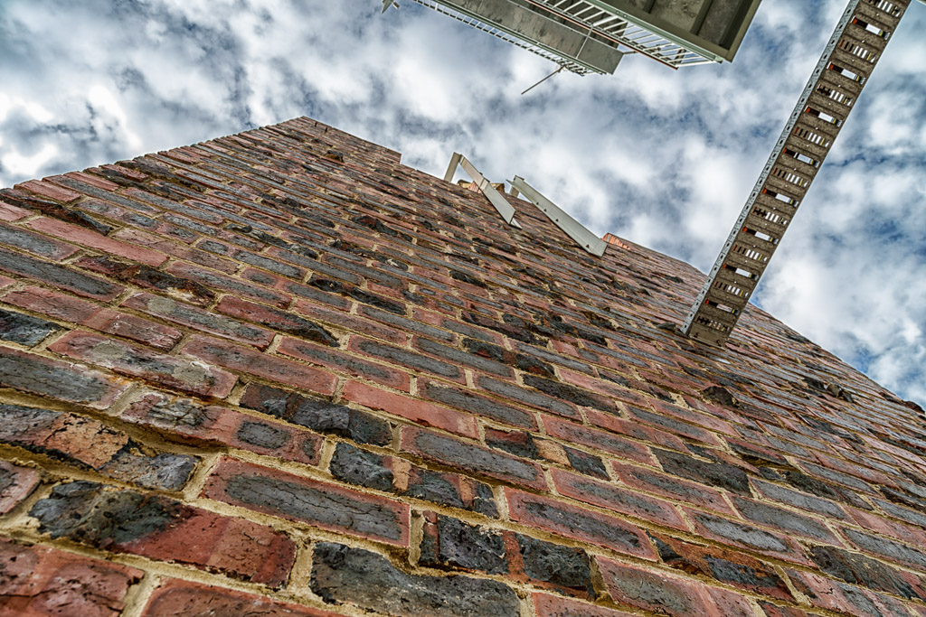 old-monash-light-bricks