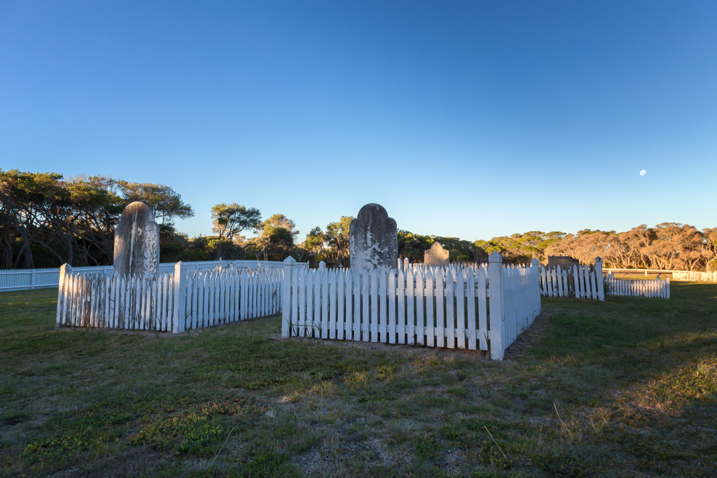 point-nepean-cemetery