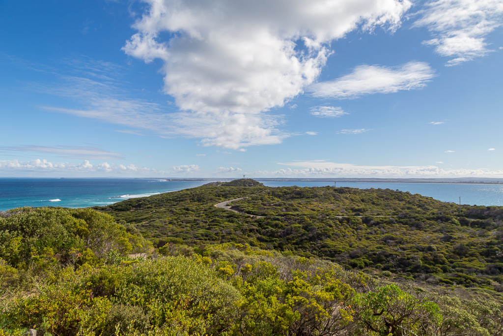 point-nepean-from-cheviot-hill