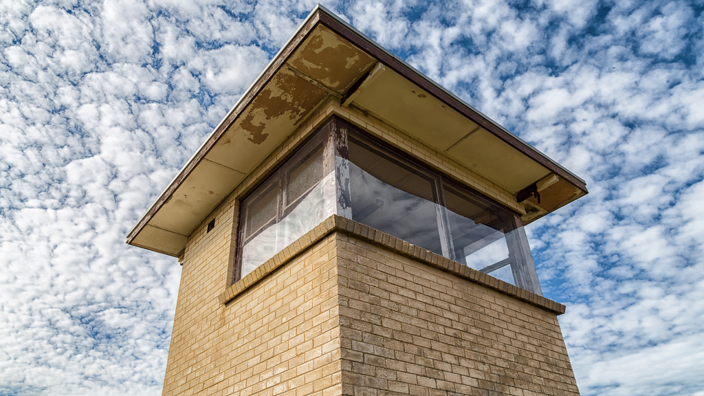 rifle-range-control-tower-point-nepean