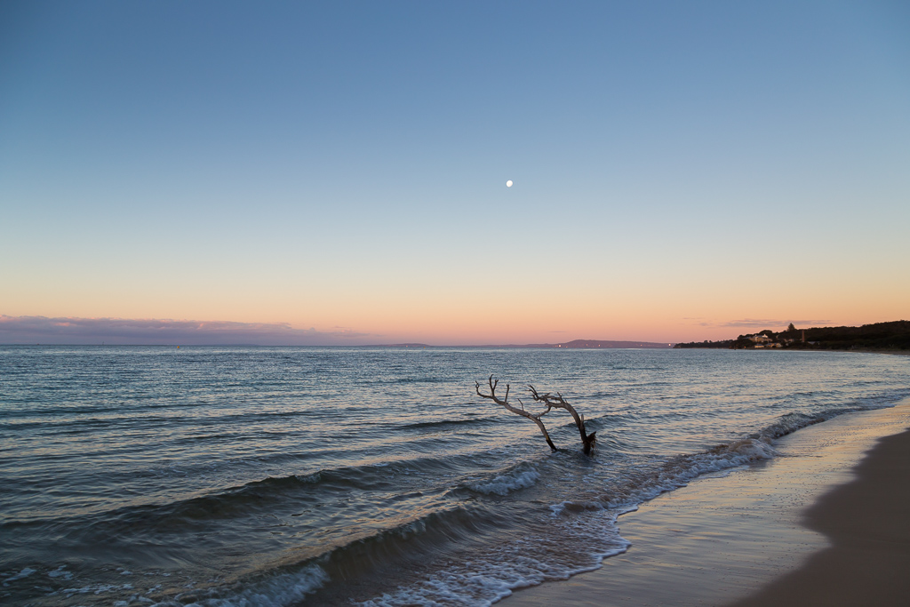 sunset-beach-point-nepean