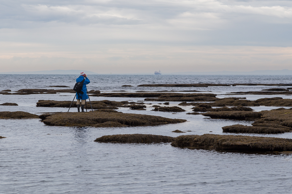 taking-photos-of-ships-point-lonsdale