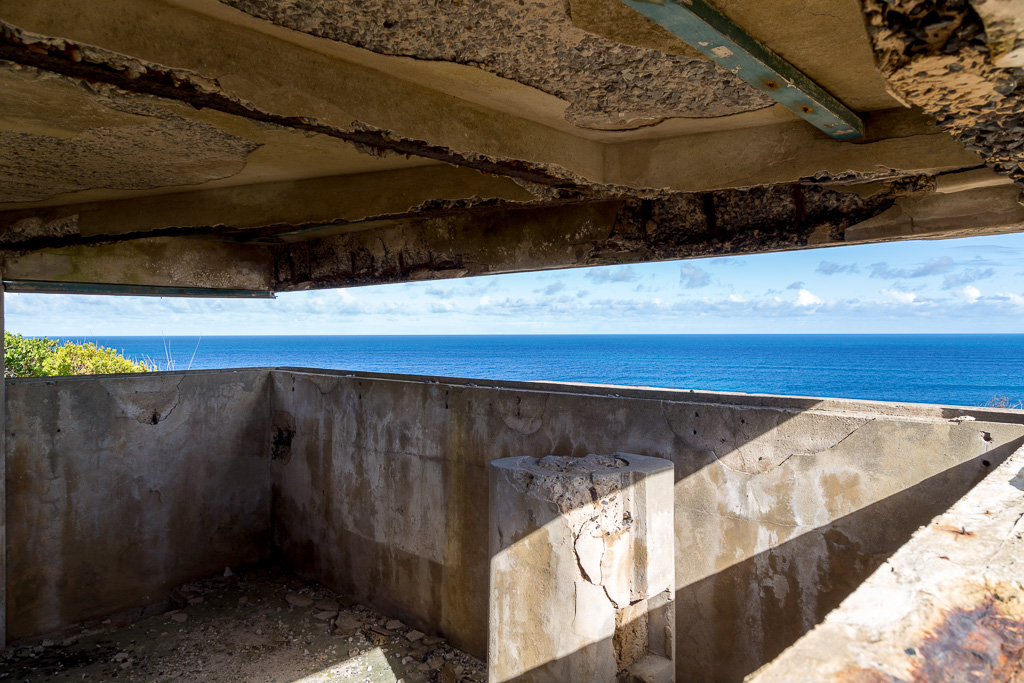 view-from-gun-emplacement-point-nepean