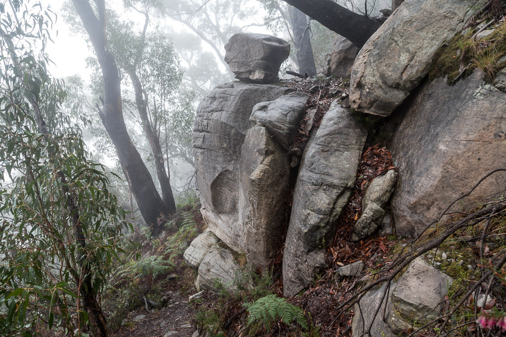 boulders-low-cloud-grampians