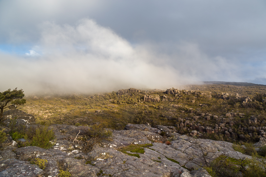 clouds-near-mount-rosea-track