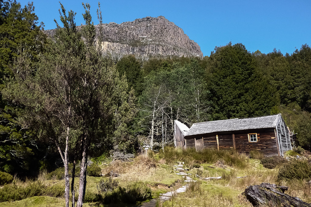 ducane-hut-tasmania