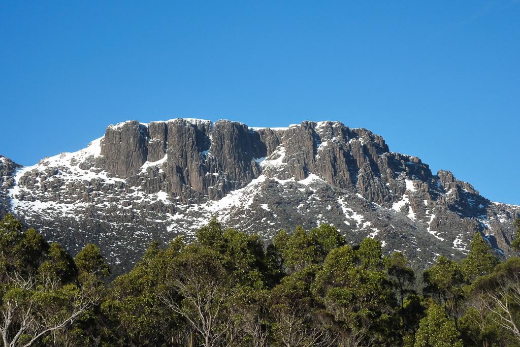 ducane-range-tasmania