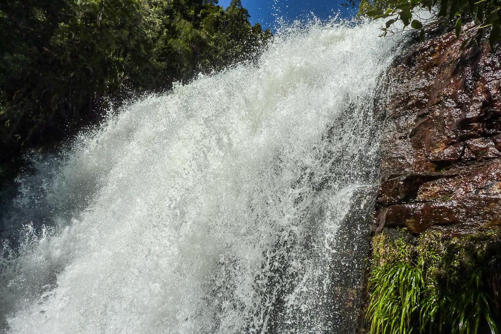 fergusson-waterfall-overland-track