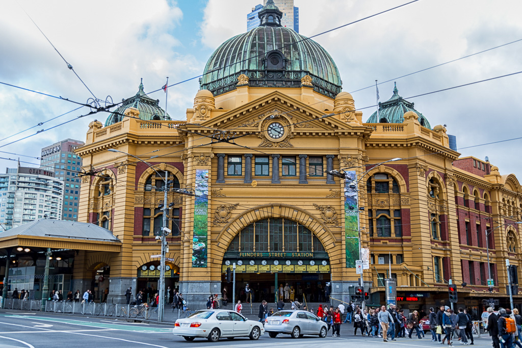 flinders-street-station-melbourne