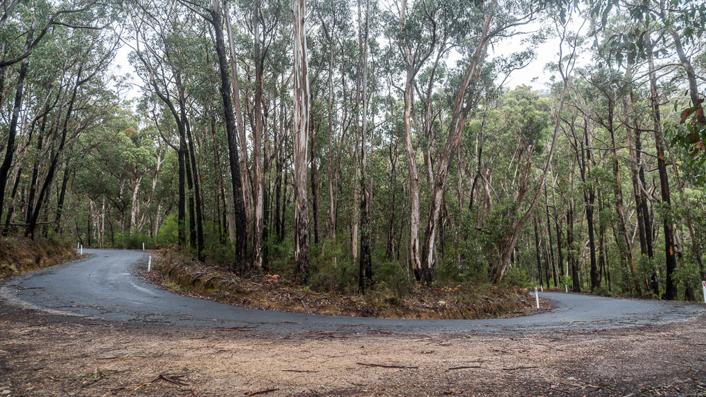 hairpin-silverband-road-grampians